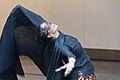 Pressegespräch zum Festival Ramayana in Performance im Rautenstrauch-Joest-Museum-9140.jpg