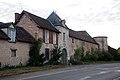 Pressigny-les-Pins IMG 0421.JPG
