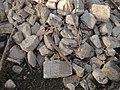 Preveza Thermal Spas Stones 13.jpg