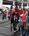 Pride 6 (14355470240).jpg