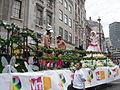 Pride London 2005 060.JPG