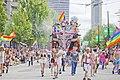 Pride Parade 2016 (28069948864).jpg