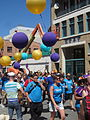 Pride parade, Portland, Oregon (2015) - 002.JPG