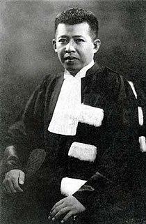 Pridi Panomyong (Scholar).jpg