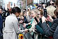 Prince Harry and Ms. Markle visit Belfast's Crown Liquor Saloon (40263263684).jpg
