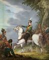 Prince Joseph Poniatowski 111.PNG