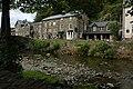 Prince Llewelyn Hotel, Beddgelert - geograph.org.uk - 542946.jpg