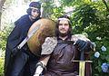 Prince king - Edward III.jpg