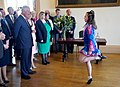Prince of Wales visit to Northern Ireland - 2019 (47958497752).jpg