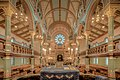 Princes Road Synagogue (237767955).jpeg