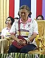 Princess Sirindhorn, February 10, 2019 (2) (cropped).jpg