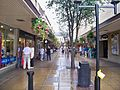 Princess of Wales precinct Dewsbury 001.jpg