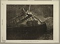 Print, At Sea, - signalling a passing Steamer, 1871 (CH 18557321).jpg