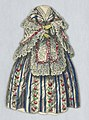 Print, Paper Doll Costume with Floral and Blue Vertical Stripes, 1876–80 (CH 18344265).jpg