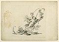 Print, The Letter A, 1775 (CH 18204247).jpg