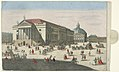 Print, The Opera House and the Church of St. Hedwig, Berlin, 1773 (CH 18299791).jpg