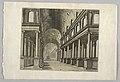 Print (Netherlands), 1560 (CH 18640705).jpg