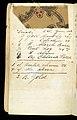 Printer's Sample Book (USA), 1882 (CH 18575251-16).jpg