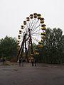 Pripyat (11383944483).jpg