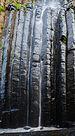 Prismas Basálticos, Huasca de Ocampo, Hidalgo, México, 2013-10-10, DD 44.JPG