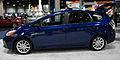 Prius v WAS 2012 0675.JPG