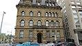 Privy Council Office, Metcalfe St, Ottawa (491755) (9447496635).jpg