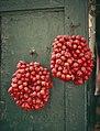 Procida-106-Tuer mit Tomaten-1986-gje.jpg