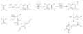 Produção do 2,4,5-T método 1 e 2.png