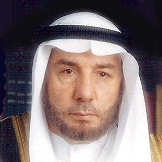 Abdul Hakim el Noaymi 91