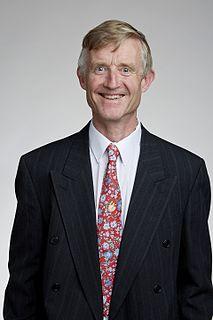 Simon Peyton Jones British computer scientist