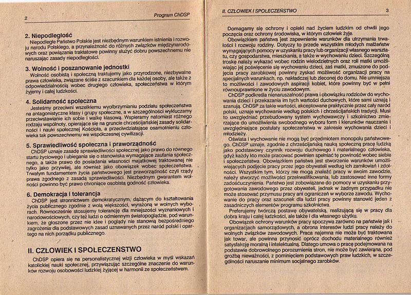 File:Program 1990 chdsp 3.jpg