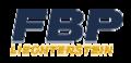 Progressive Citizens' Party logo.png