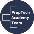 PropTech Academy Team.png