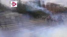 Dosiero: Protestas del 10 de Abril en Karakasa kvedan La vuelta al mundo.ŭebm