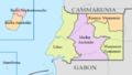 Provinciae Guineae Aequinoctialis Latine.png