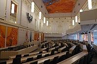 ProvisorischerParlamentssaalWienerHofburgL1110188.jpg