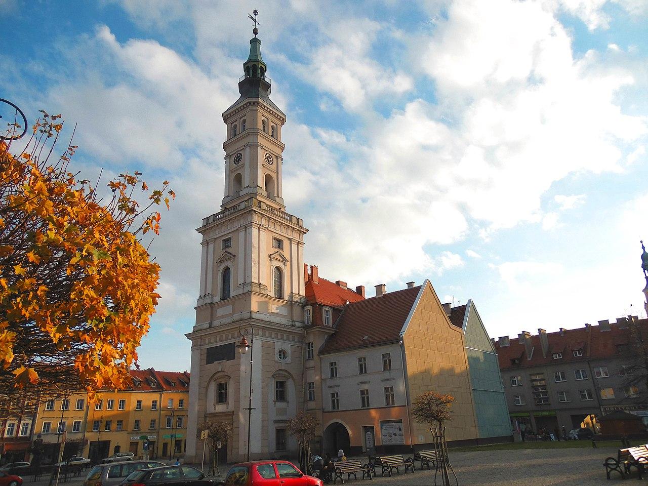 1280px-Prudnik%2C_Poland_-_panoramio_%2876%29.jpg