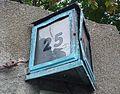 Przemyslowa 25 Poznan.jpg