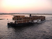 Ps Sudan 2007 Nile Egypt -01.jpg