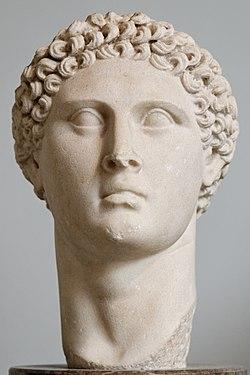 Ptolemy Apion BM 1383.jpg