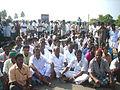 Public protest for tranport facility, Tamil Nadu76.jpg