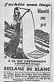 Publicité Linvosges 1936.jpg