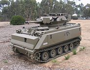 Puckapunyal-M113-MRV-1-1