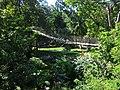 Puente - panoramio (5).jpg