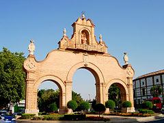 Puerta de Estepa.jpg