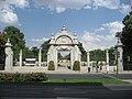 Puerta de Felipe IV 1.JPG