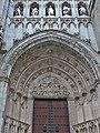 Puerta del Infierno (Catedral de Toledo).jpg