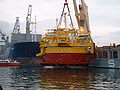 Puerto Comercial.jpg