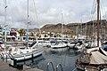 Puerto de Mogan Marina (2281694000).jpg