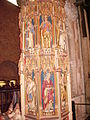Pulpit in Canterbury Cathedral 02.JPG